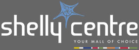 Shelly Centre Logo